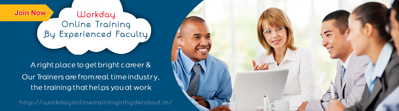 2016-workday-coaching-centers-india-hyderabad-ameerpet-banner-3