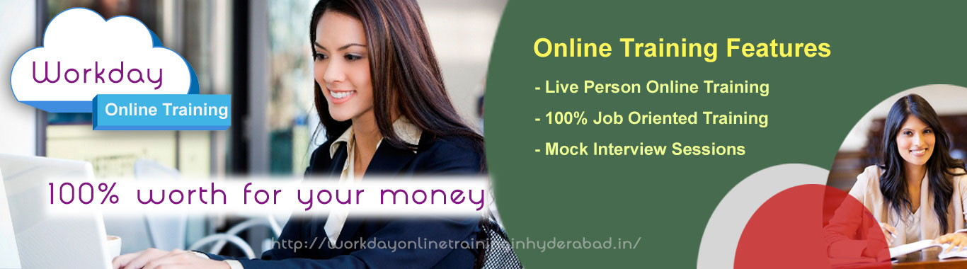 2016-workday-online-training-india-hyderabad-ameerpet-banner-2